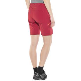 La Sportiva Acme - Shorts Femme - rouge